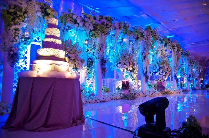 Lighting,sound system,LED by Lasika Production - 086