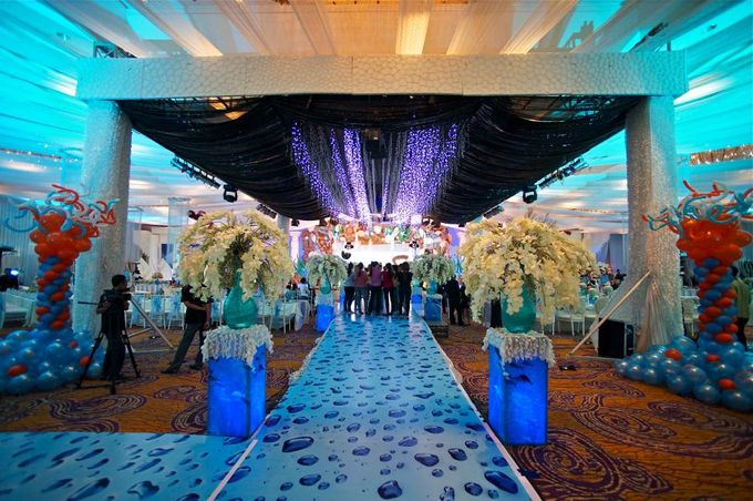 Lighting,sound system,LED by Lasika Production - 089
