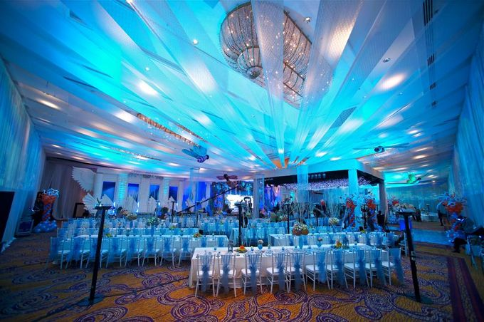 Lighting,sound system,LED by Lasika Production - 090