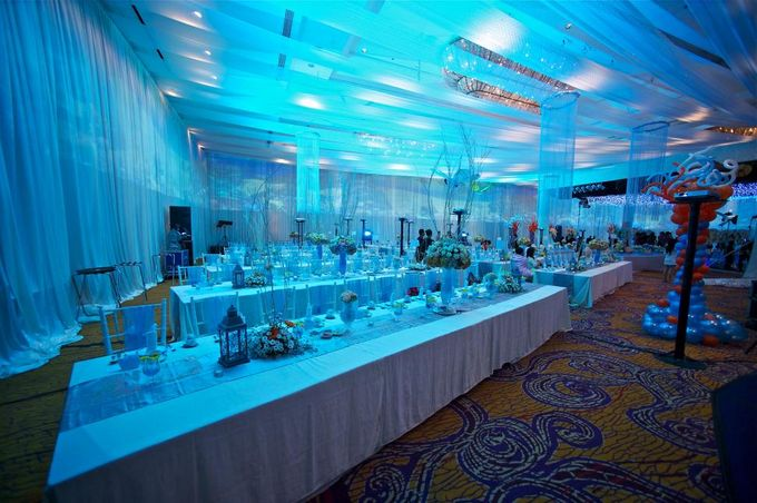 Lighting,sound system,LED by Lasika Production - 091