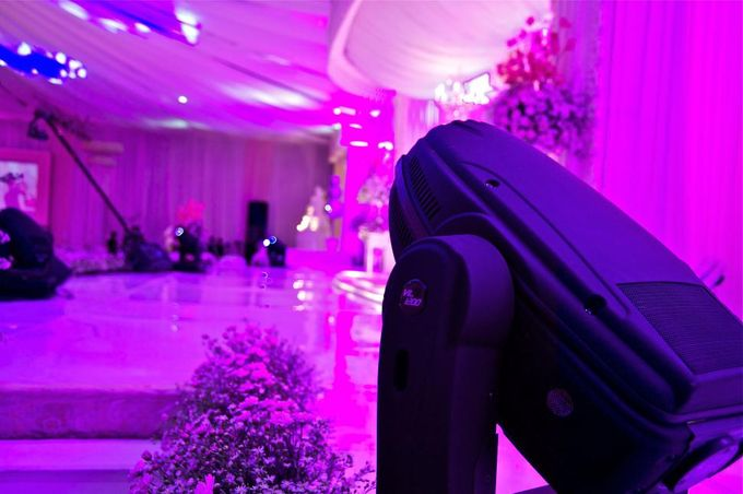 Lighting,sound system,LED by Lasika Production - 094