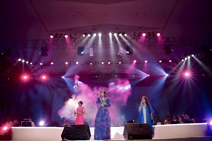 Lighting,sound system,LED by Lasika Production - 096