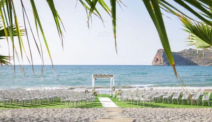 Wedding in Crete  Mario and Kyri by George Chalkiadakis Pro Art Photography - 018