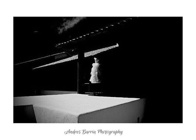Destinations Weddings by www.andresbarriaphotography.com - 010