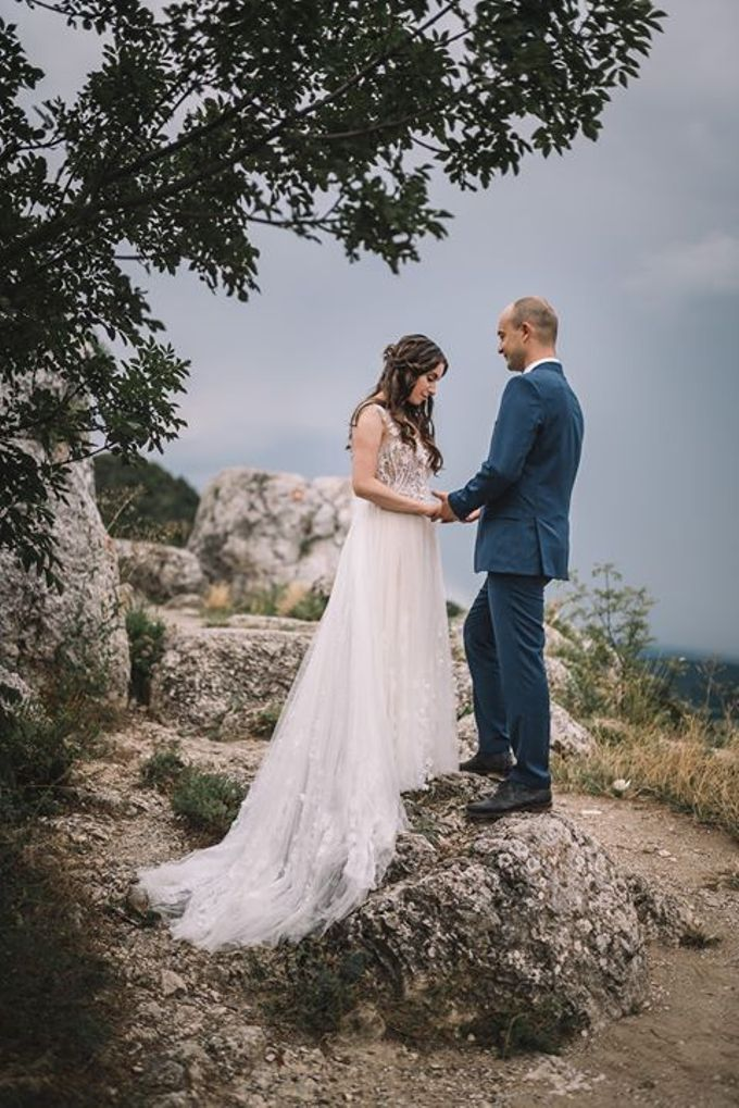 Weddings 2019 by dreaM Day Photography - 032
