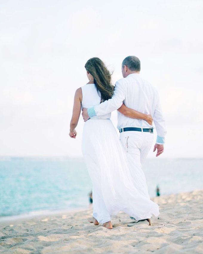 Alan & Maria - Post Wedding Renewal Vow by Photolagi.id - 008