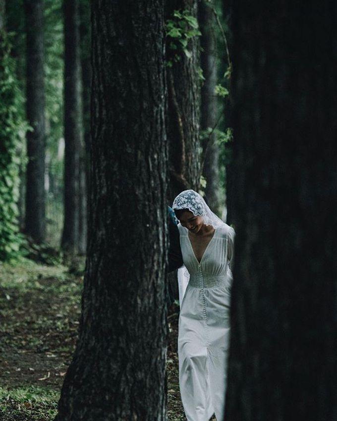 V&D Wedding by LANDRESS WEDDING - 003
