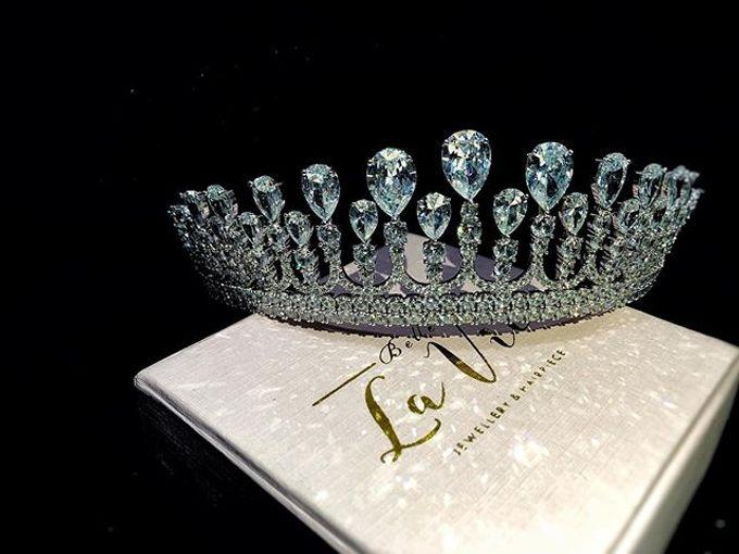 Bella Crown  by Belle La_vie - 002