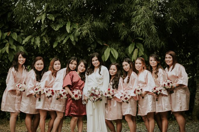 Noel and Marliz by Jaymie Ann Events Planning and Coordination - 006