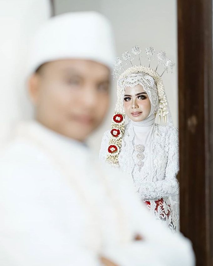 Wedding by Rezaezancreative - 005