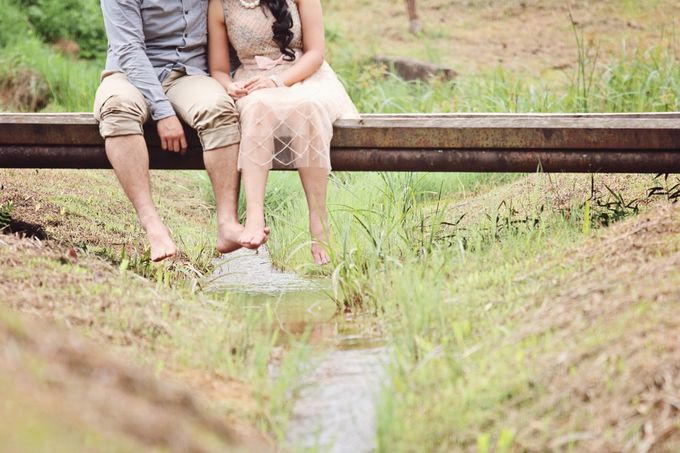 Iwan & Devvi by Phico photography - 013