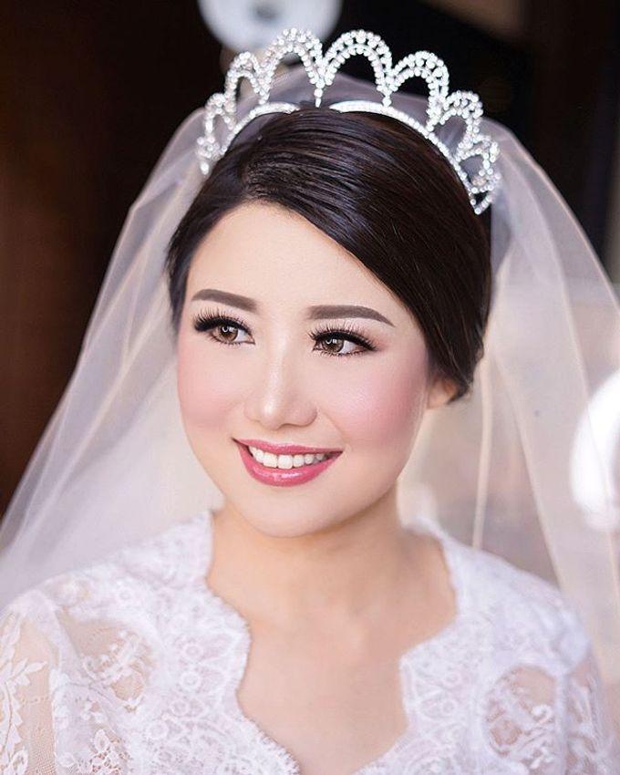 Bride yohana by Megautari Anjani - 006