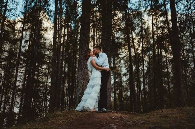 Weddings 2019 by dreaM Day Photography - 005