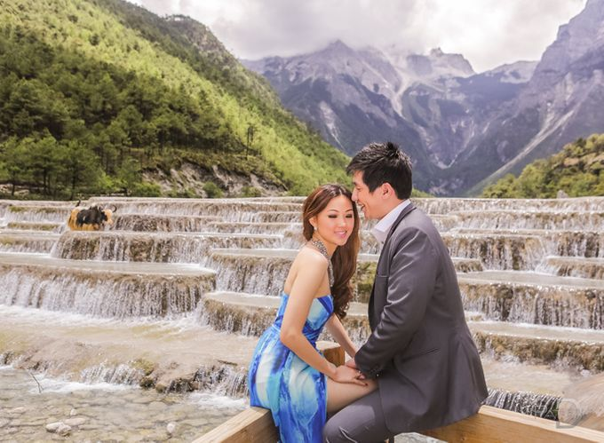 Destination E-Session by pat dy photography - 017