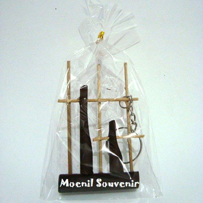 Souvenir Unik dan Murah by Moenil Souvenir - 072