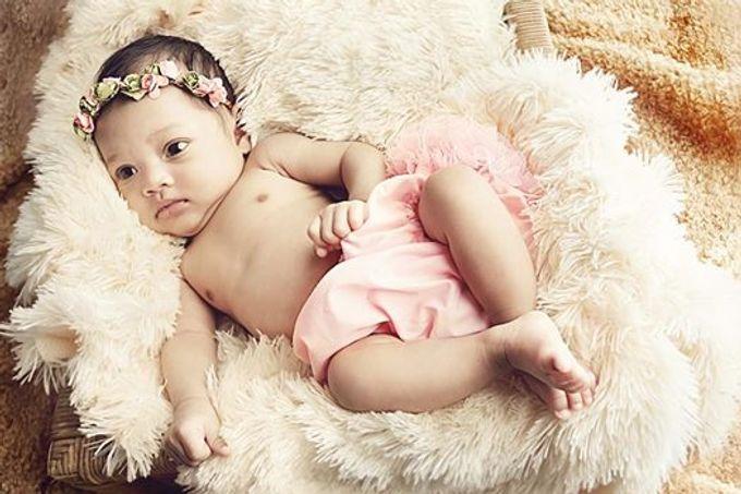 Tambahkan ke board sweet baby newborn by deluv photography videography 001