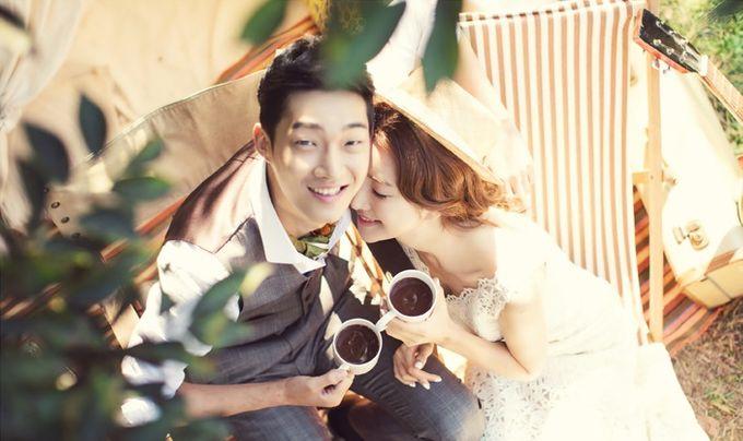 my bestfriend by Inistar (아이니스타) - 012