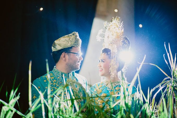 Alta & Dhika by Antijitters Photo - 045