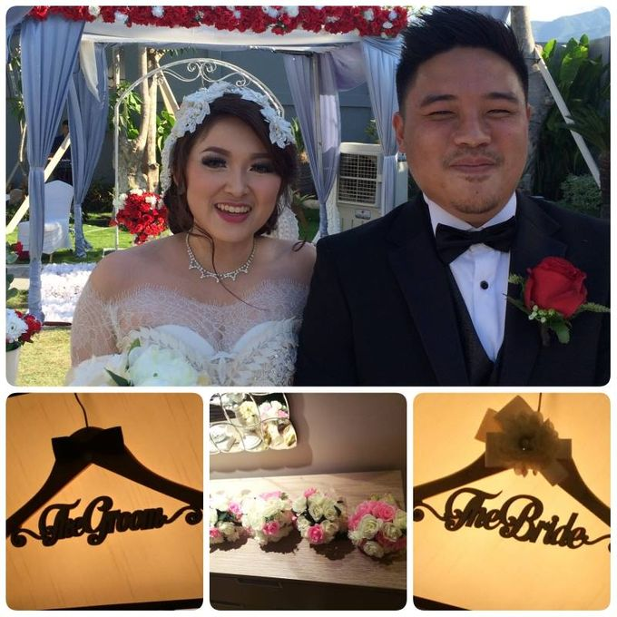Alex & Cheny 15 Agustus 2015 by MUSE Event Planner - 005
