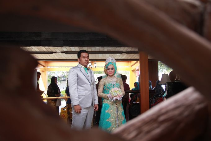 Wedding Aji & Devi by antemeridian - 004