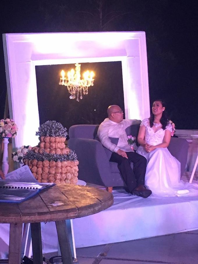 Journey to Forever by Casamento Events Management - 006