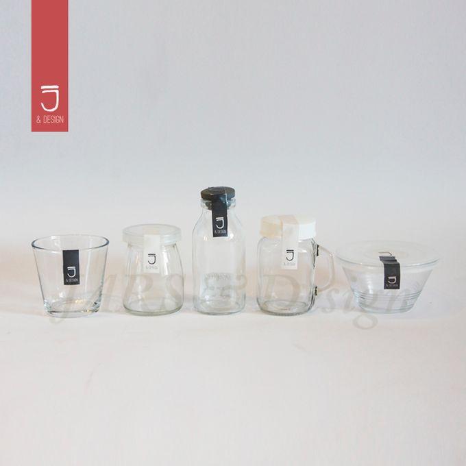 JARS&Design by JARS&Design - 007