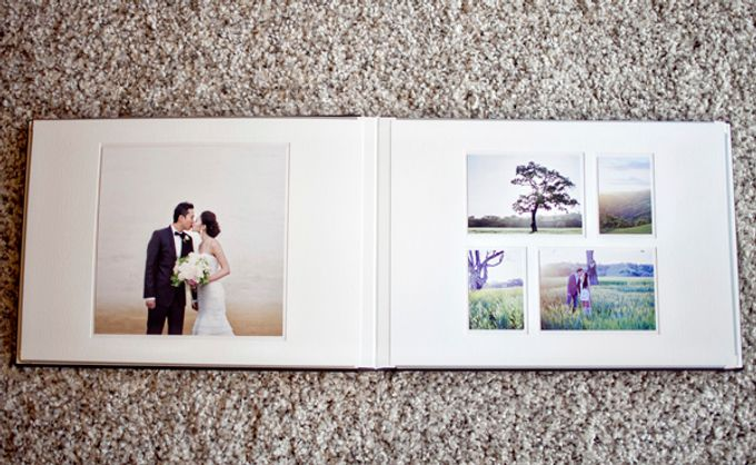 Albums by Nathan Wu Photography - 006