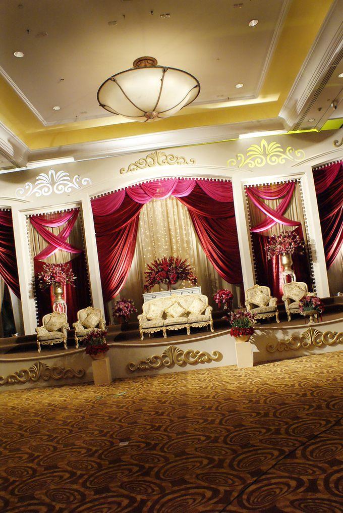 Hotel aryaduta bandung by aryaduta bandung bridestory add to board hotel aryaduta bandung by aryaduta bandung 007 junglespirit Images
