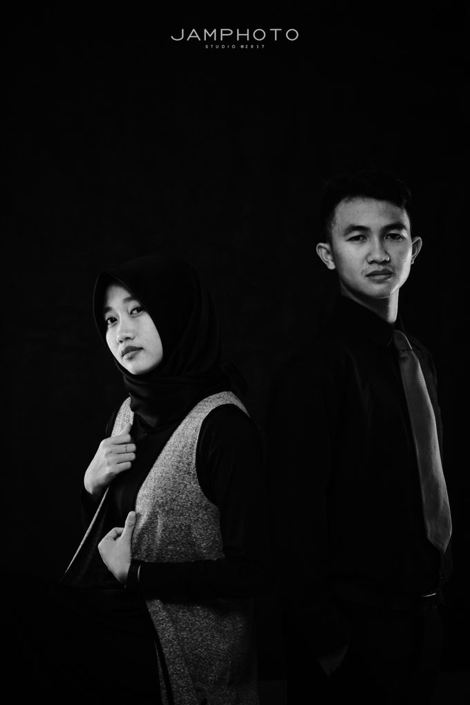 from Opick & Dewi by JaMphotostudio - 006