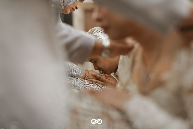 Tya & Guntur by Derzia Photolab - 005