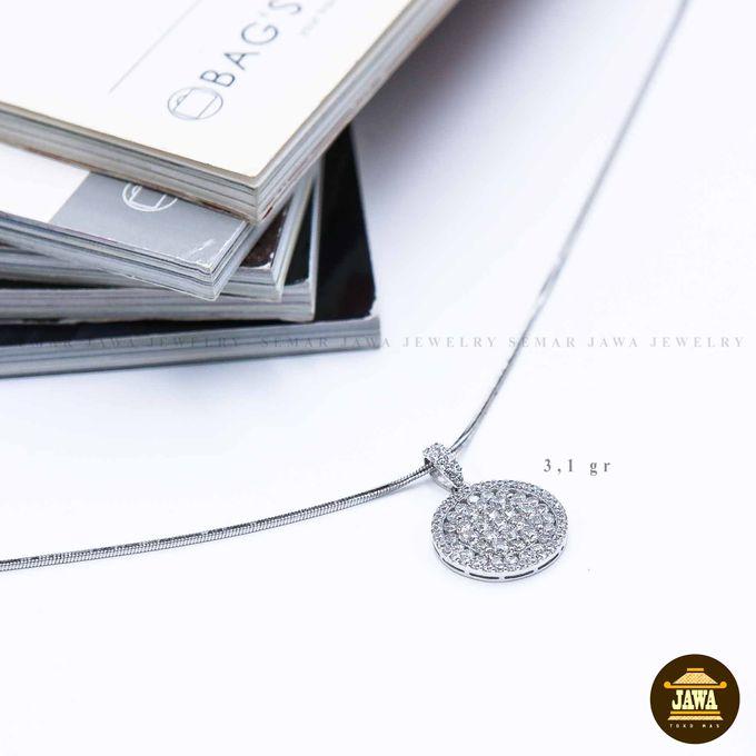 Fashion Jewelry 750 by Semar Jawa - 006