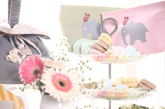 Wedding by Janeville - 003