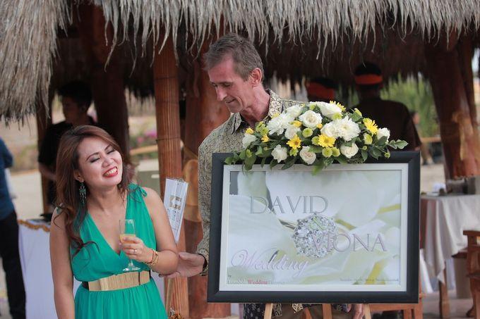 Muslim Wedding in Lombok by lombok wedding planner - 017