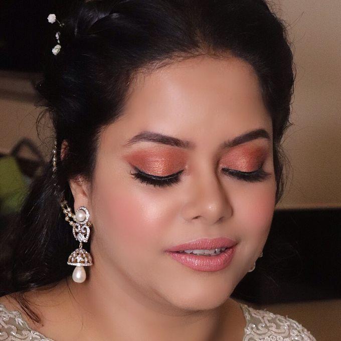 Marwadi Wedding by Renuka Krishna - 001