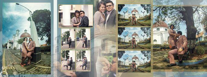 Asty & Heru by 3X Photographer - 003