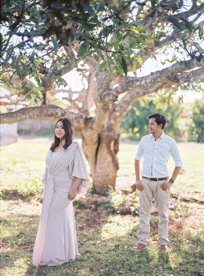 Rian & Kiki Engagement by Arta Photo - 011