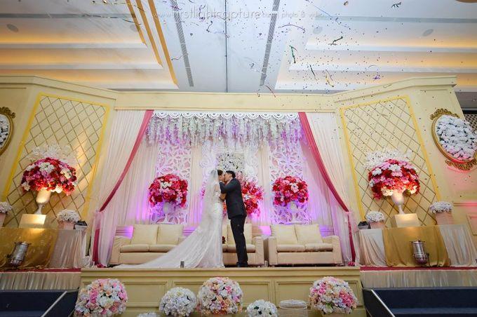 Wedding donny may by firstlightcapture bridestory add to board wedding donny may by grand mercure bandung setiabudi 034 junglespirit Image collections