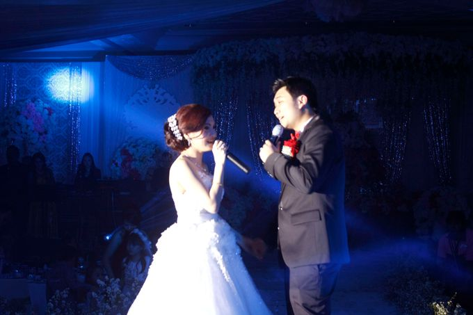 ANDYKA AND MEIZI WEDDING by Overdream Production - 004