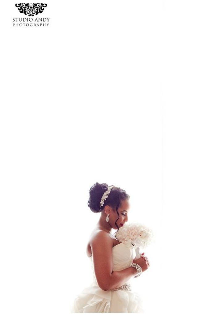 Miami Destination Wedding by Liz & Lex Events - 005