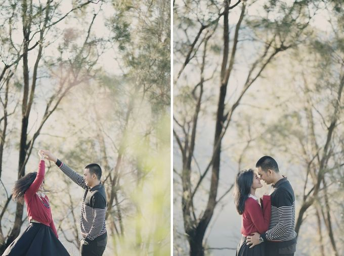 It Takes Patience to Love – Nessa & Adryan by Antijitters Photo - 029