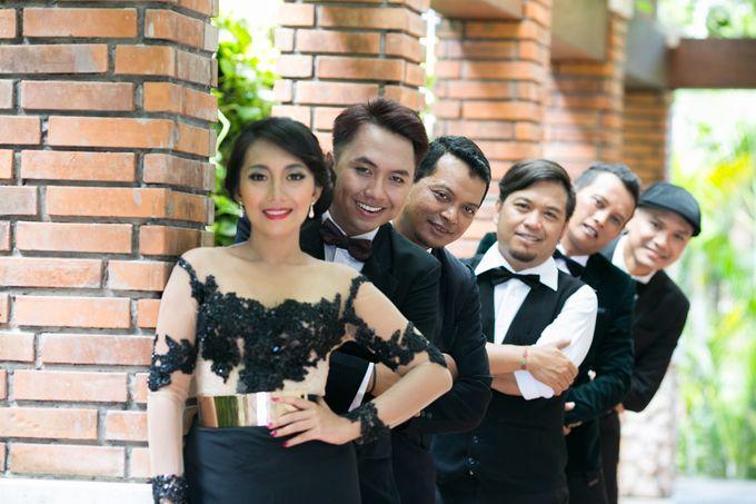 Djampiro band 2015 Photo Profile by Djampiro Band Bali - 001