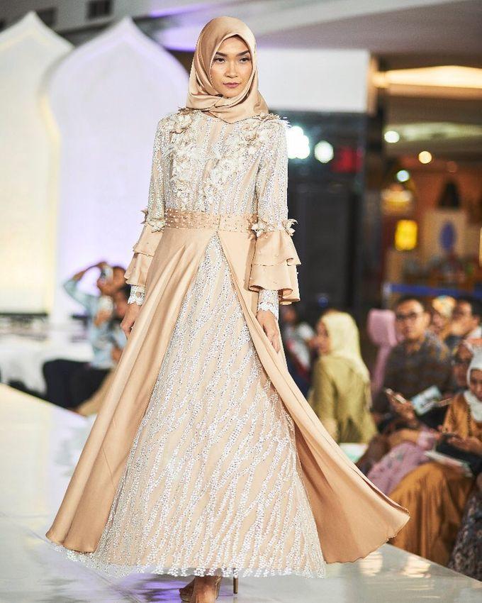 Bridesmaid by Leny Rafael Bride - 003