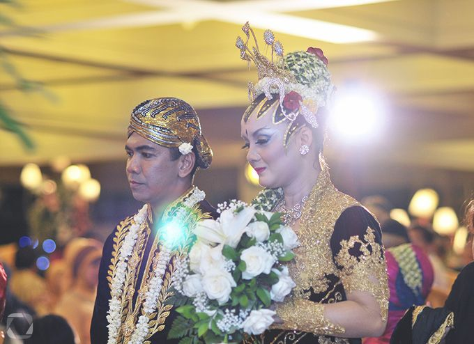 The Wedding od tino + ayu by The Move Up Portraiture - 004
