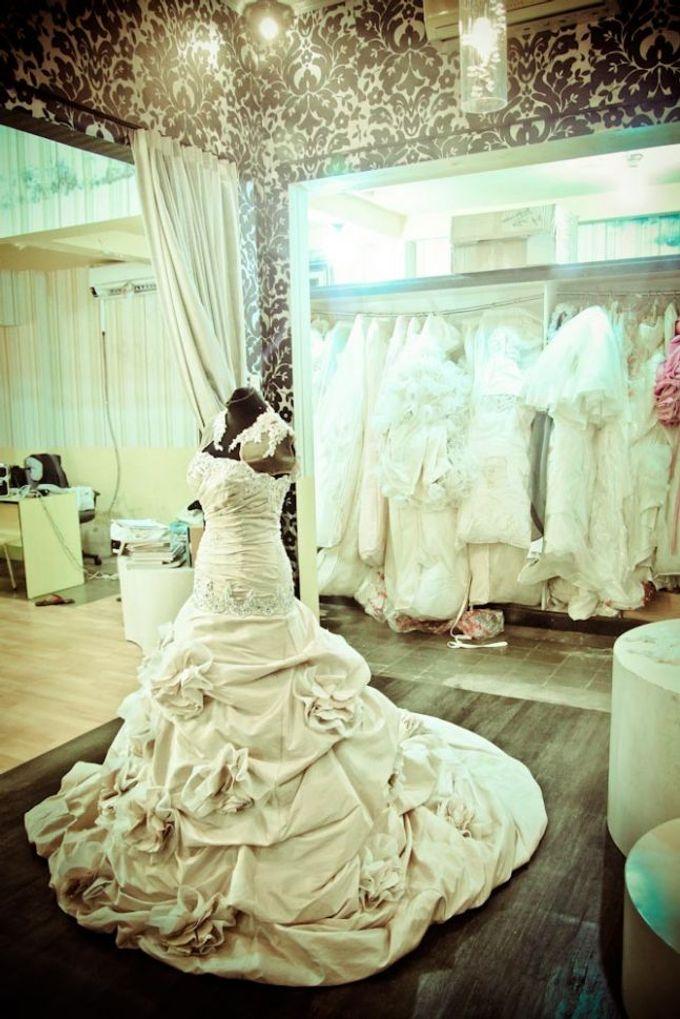 de_Wedding of Nico & Bertha by de_Puzzle Event Management - 002