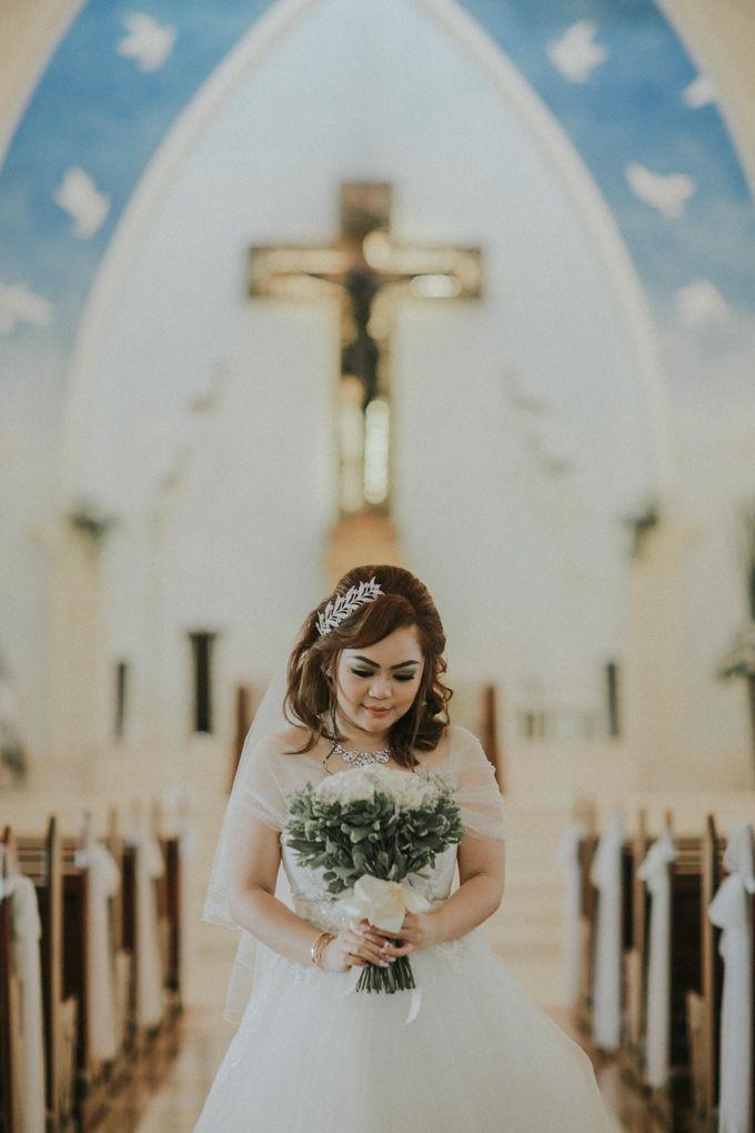Wedding by Komorebi Visual - 003