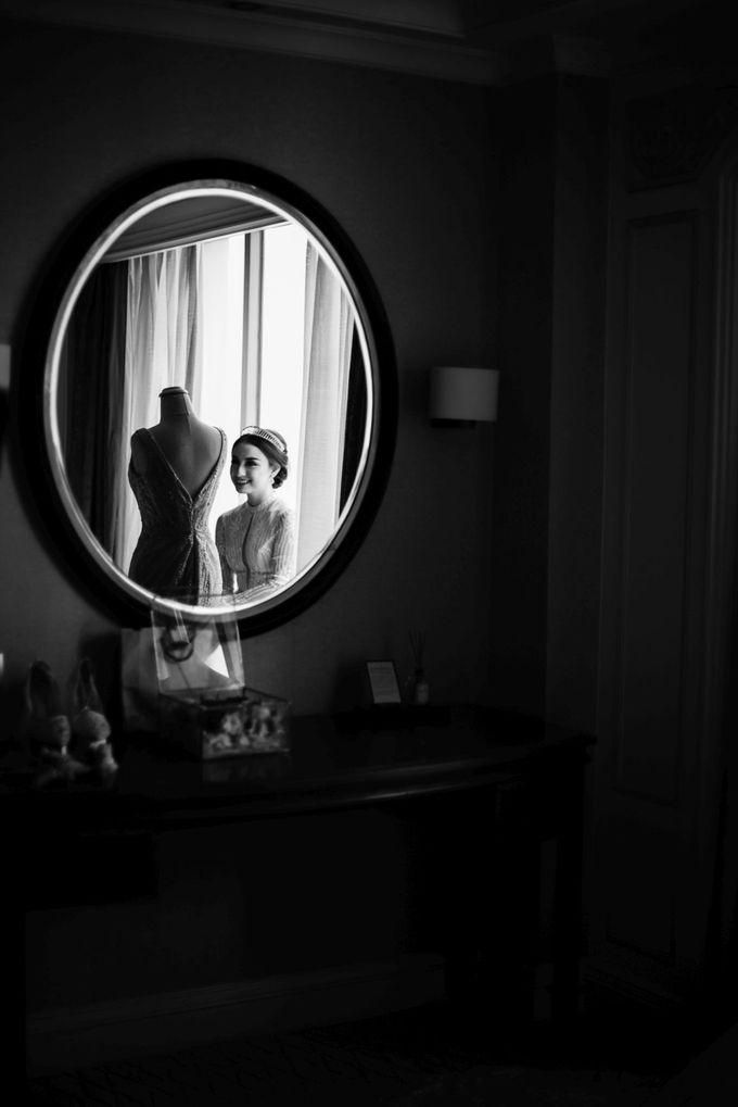 Wedding Dick & Jessieca by Monchichi - 005