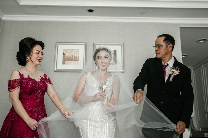 Wedding Dick & Jessieca by Monchichi - 021