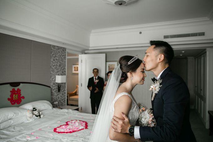 Wedding Dick & Jessieca by Monchichi - 024