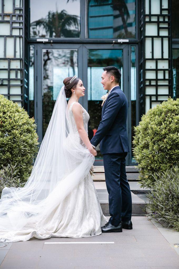 Wedding Dick & Jessieca by Monchichi - 029