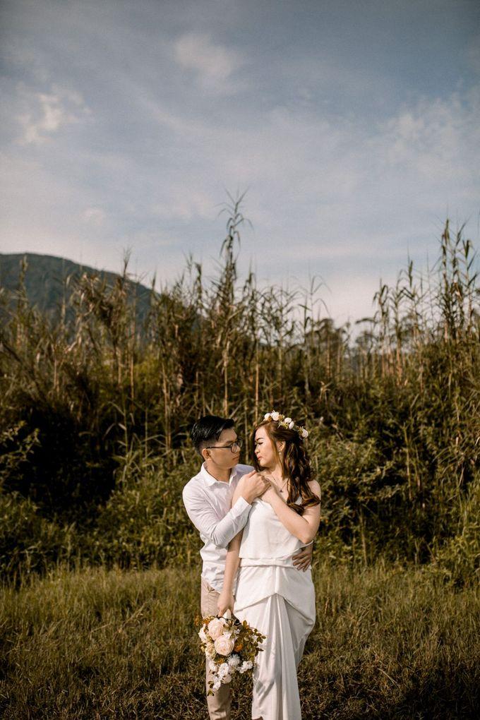 Prewedding Antonio & Zipora by Monchichi - 007